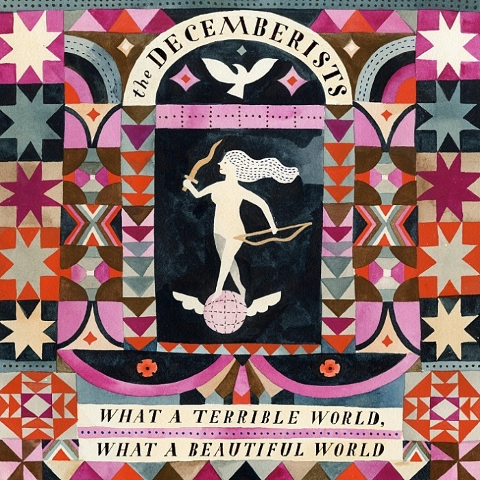20150118_the-decemberists-what-a-terrible-world-what-a-beautiful-world_91