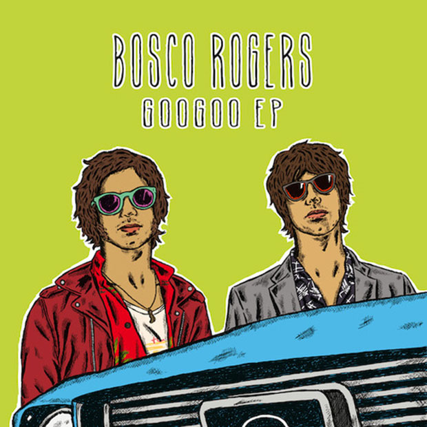 CD-Bosco-Rogers-Googoo-EP