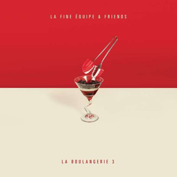 la_boulangerie_3_cover