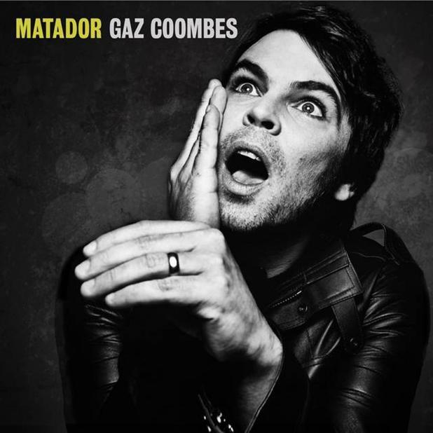gaz-coombes-matador-cover-art