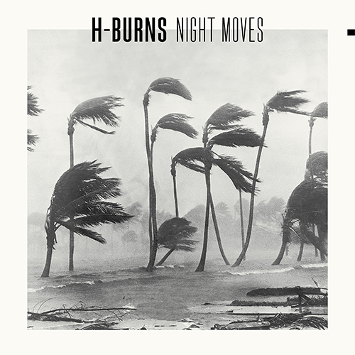 h-burns_nightmoves