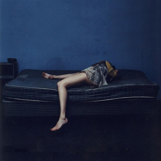 Marika_Hackman_-_We_Slept_At_Last