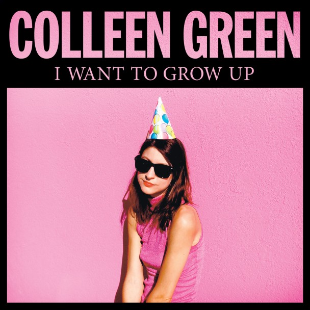 ColleenGreen_LP2-608x608