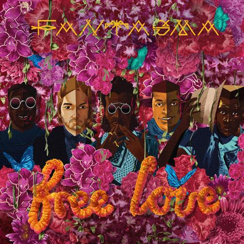 fantasma-free-love