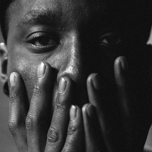 Petite_Noir_-_The_King_of_Anxiety__EP_
