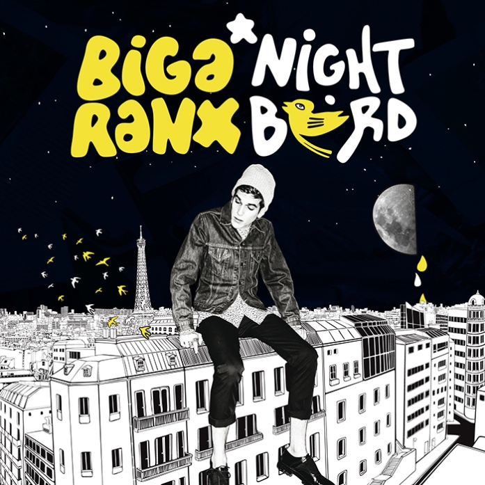 Biga-Ranx-Night-Bird-Cover-BD