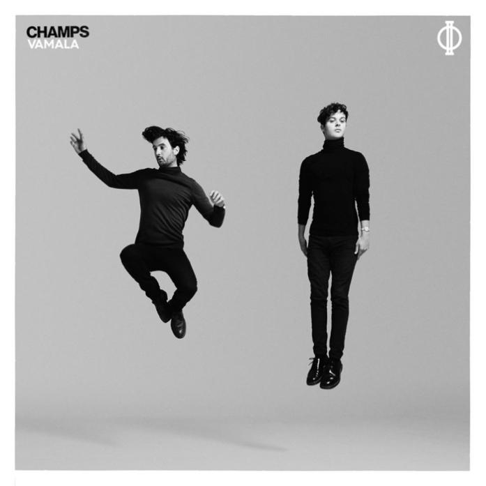 Champs_-_Vamala