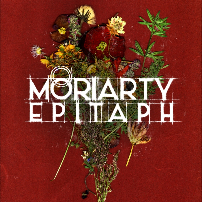 Moriarty_Epitaph_Cover-2