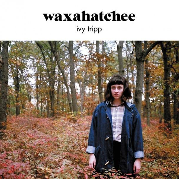waxahatchee-608x608