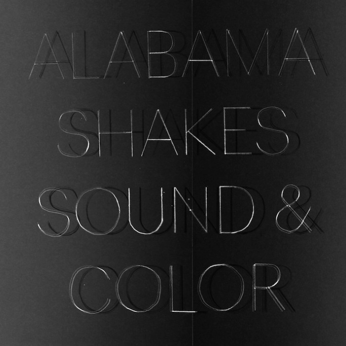 alabama_shakes_sound_color