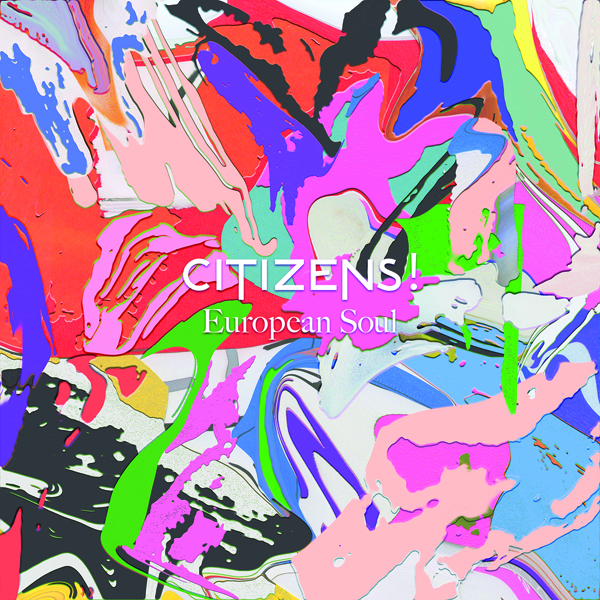 cover-citizens-european-soul