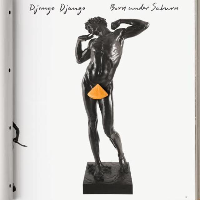 Django_Django_-_Born_Under_Saturn