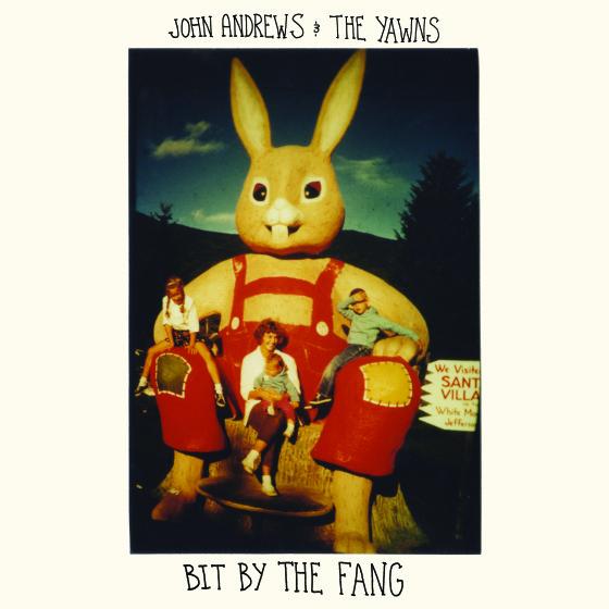 John-Andrews-The-Yawns-LP-560x560