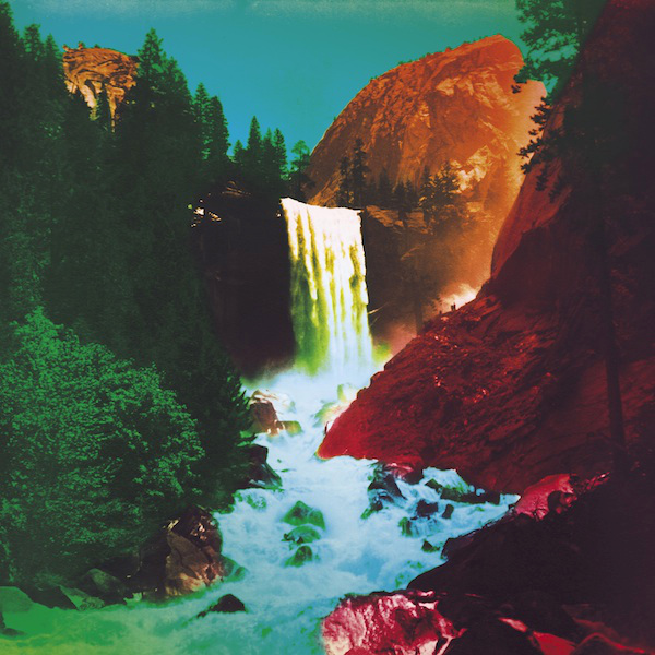 mmj_the_waterfall_cover_vinyl_2_rgb-lorez