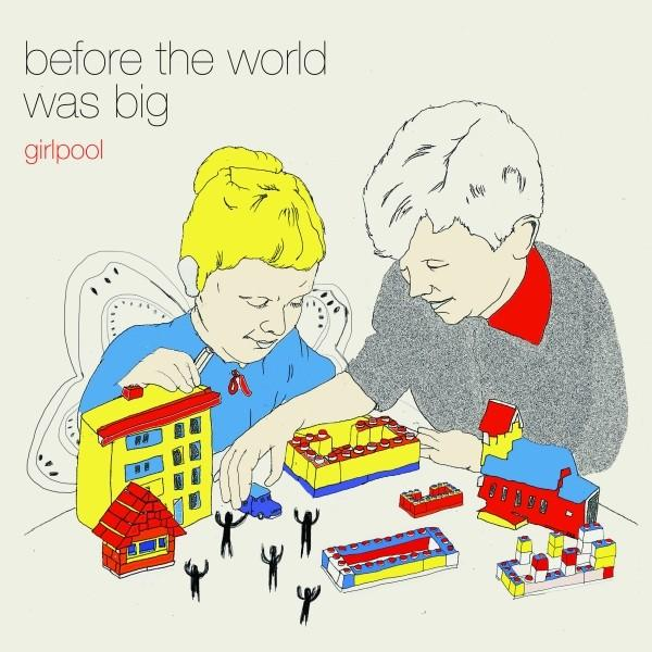 girlpool_-_before_the_world_was_big_sm_2