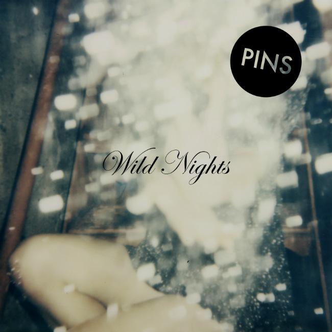 PINS-Wild-Nights-artwork-SMALL