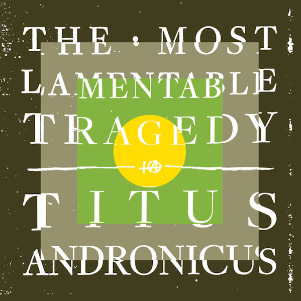 titus-andronicus-the-most-lamentable-tragedy-2