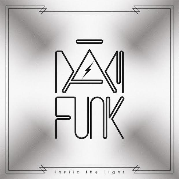 620Dam-Funk artwork