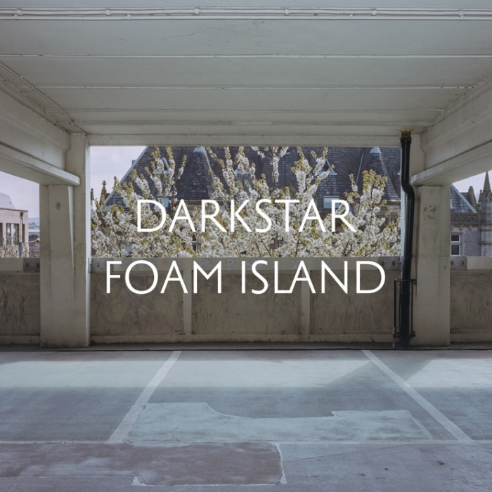 darkstar-foam-island