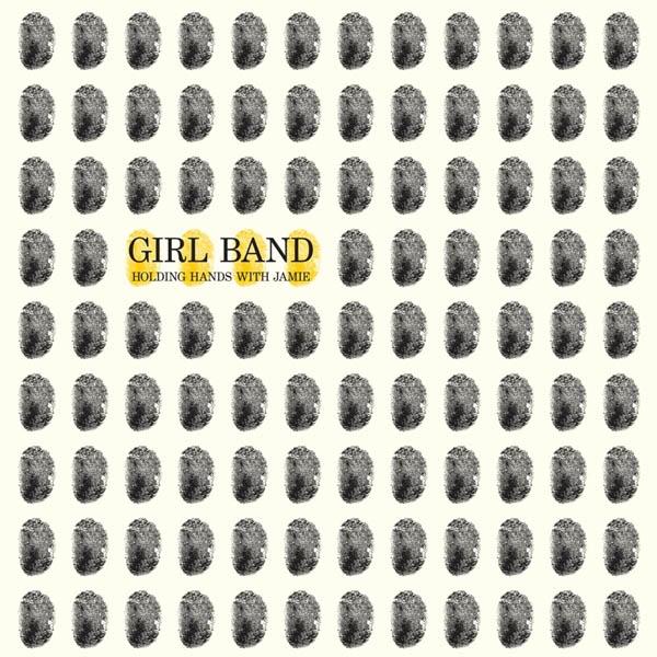 Girl-Band2