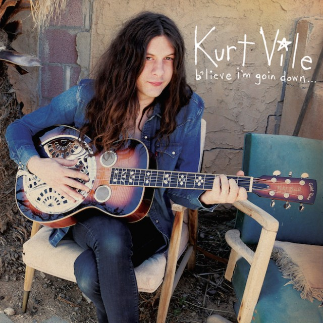 Kurt-Vile-new-LP-640x640