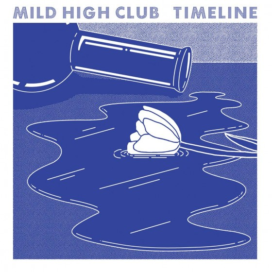 Mild-High-Club-Timeline-cover-art-560x560