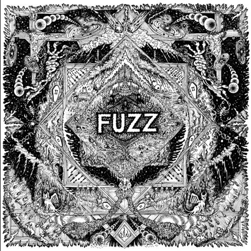 """Résultat de recherche d'images pour """"fuzz II"""""""