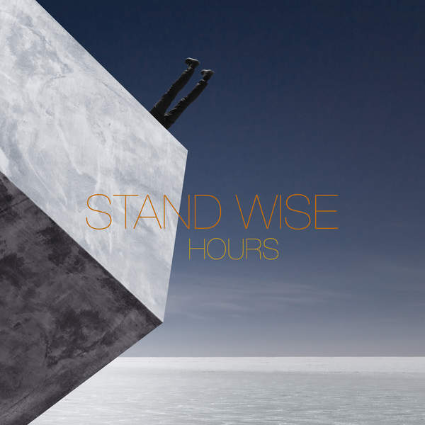 Stand-Wise-Hours