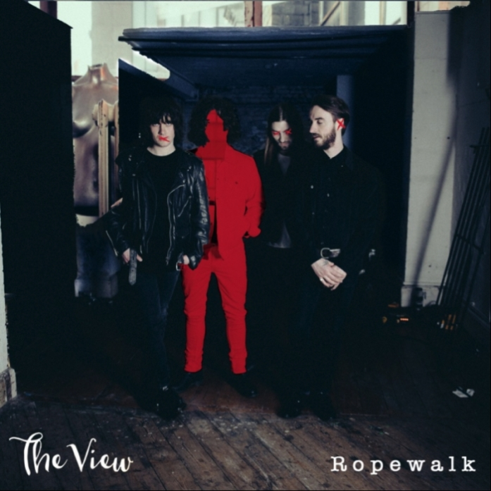 The_View_-_Ropewalk