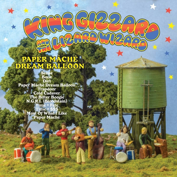 King_Gizzard__The_Lizard_Wizard_-_Paper_Mache_Dream_Balloon_600_600