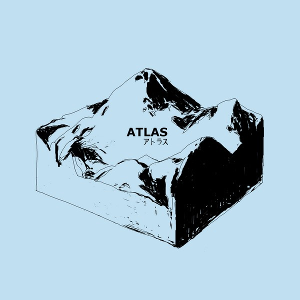 Les-Gordon-Atlas