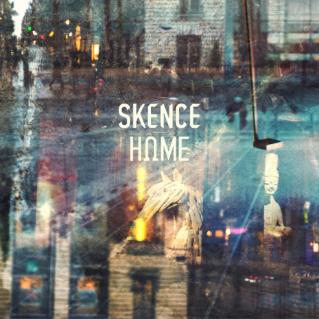 Skence-Home-HD-covera-465x465