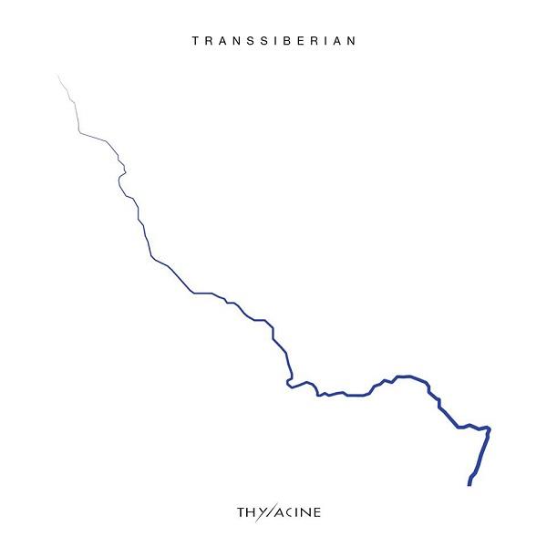Thylacine-Transsiberian