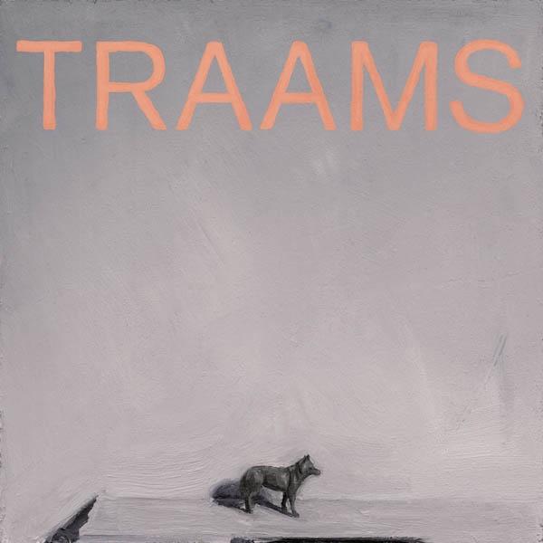 traams-davcom-2