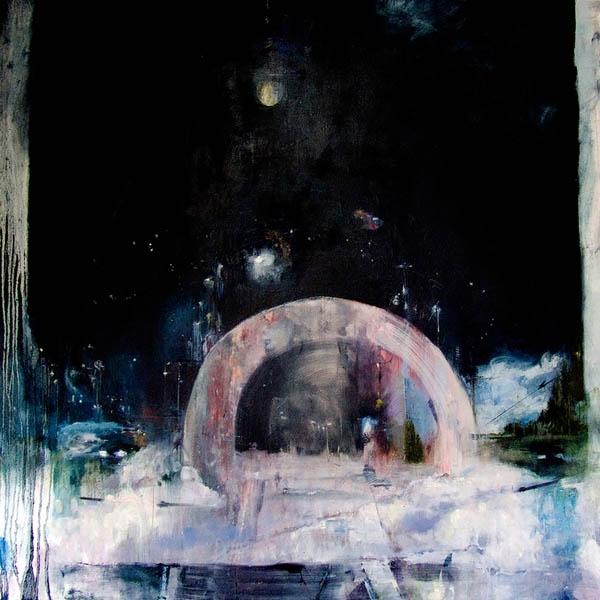 Le Jukebox à Akasha pour les FilsDelaLoideUn deux  Daughter-album-rock