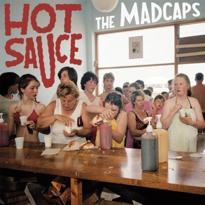 hot-sauce-the-madcaps