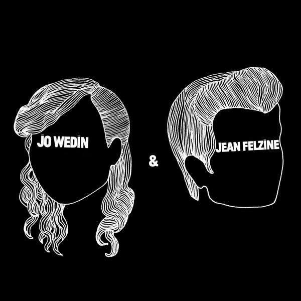 Jo-Wedin-et-Jean-Felzine-EP