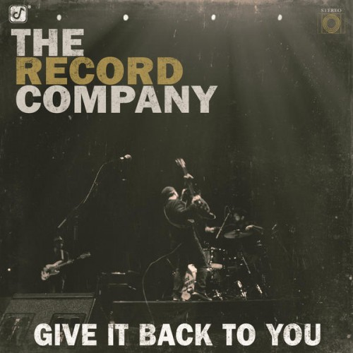 46881-give-it-back-to-you