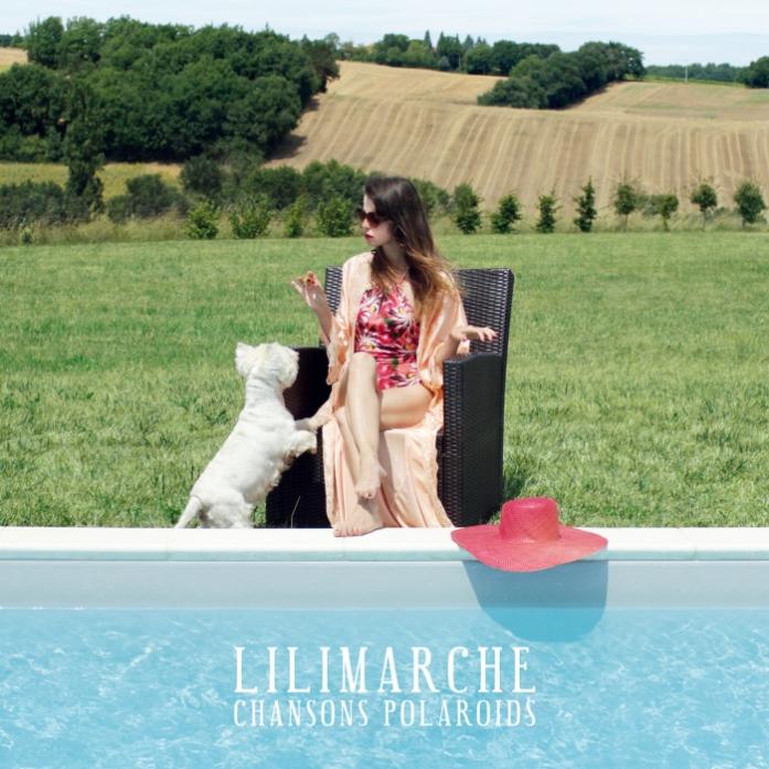 Lilimarche-artwork