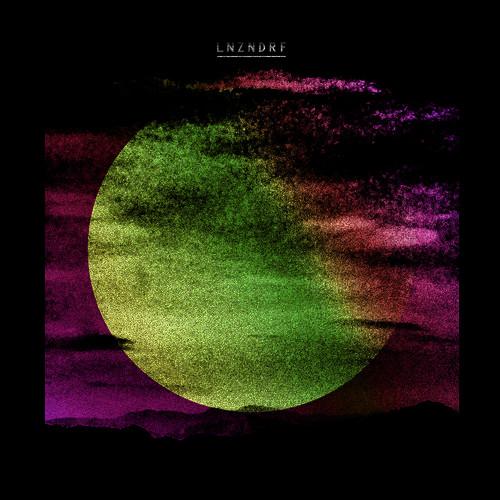 Lnzndrf-album-cover-2016