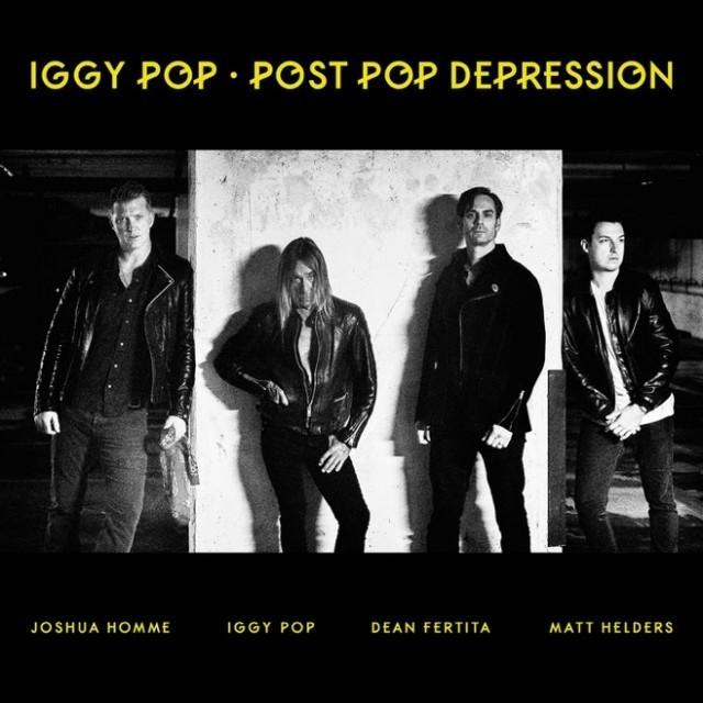 post-pop-depression-640x640-640x640