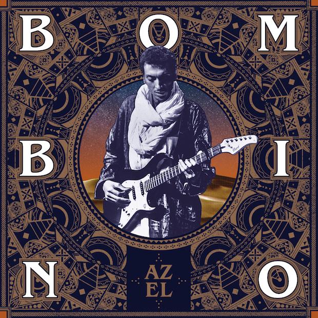 BOMBINO_Azel_1500x1500