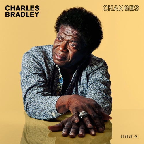 charles-bradley-changes-album-cover-art