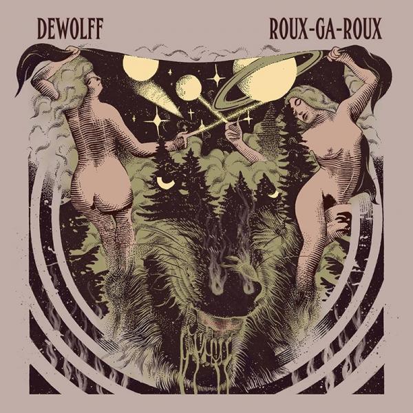 DeWolff-Roux-Ga-Doux