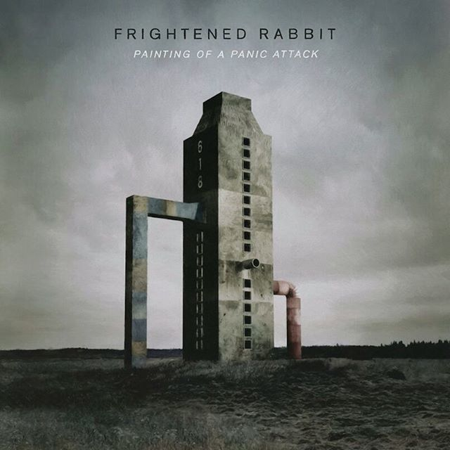 frightened-rabbit