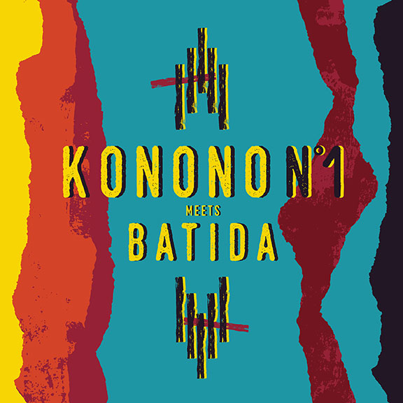 konono-n1-meets-batida-cover