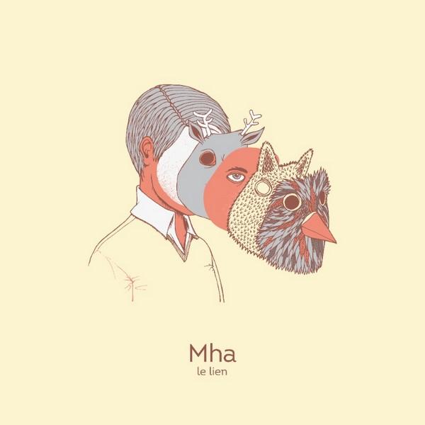 Mha-Le-lien