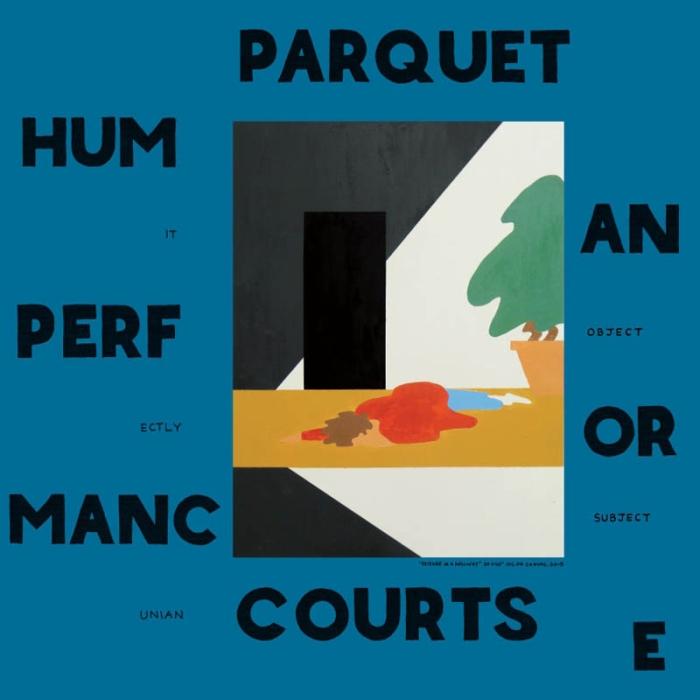 parquet_courts-human