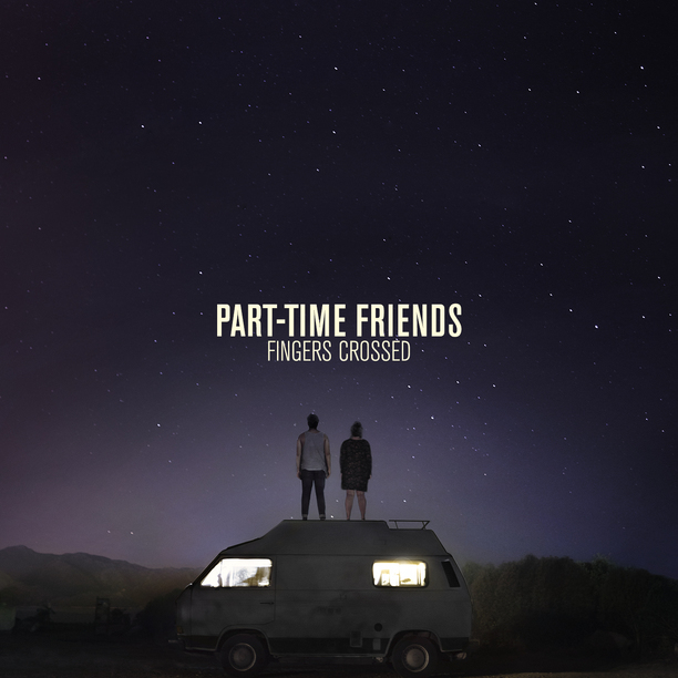 part-time-friends-fingers-crossed