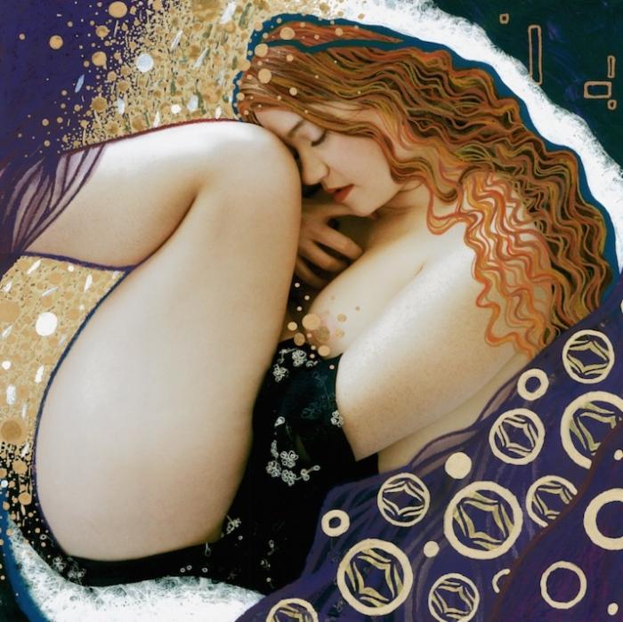 anna-wise-the-feminine-act-1-album-stream